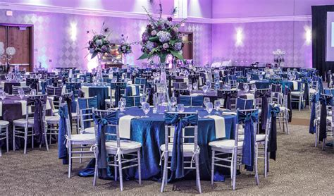 table linen rentals nyc rentals nyc rentals bronx tables chairs