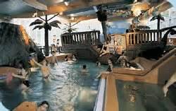 schwimmbad kinderfreundlich beheizte schwimmb 228 der in hamburg hamburg de