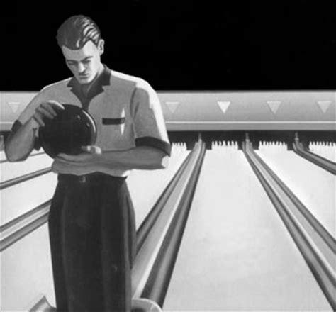 Bowling Alone Essay by Bowling Alone 1995 Essay Dailynewsreports706 Web Fc2