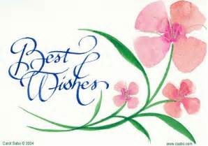 All the best wishes quotes lol rofl com