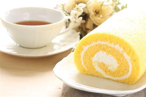 rulo pasta tarifleri ankara da muzlu rulo pasta muzlu rulo pasta beyaz 199 ikolatalı rulo pasta tarifi yemek k 252 lt 252 r 252