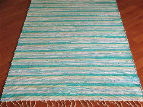 Aqua Kitchen Rug Aqua Kitchen Rug Roselawnlutheran