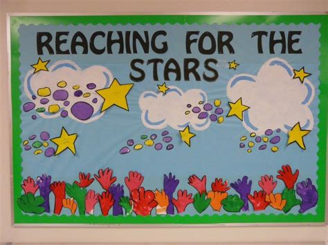 themes for college bulletin boards spring bulletin board ideas