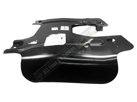 Shlip Cover Variasi Plat Motor engine cover bash plate centre suitable for hilux