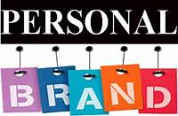 Personal Branding Basics 3 Easy Steps To Advancing Your Career