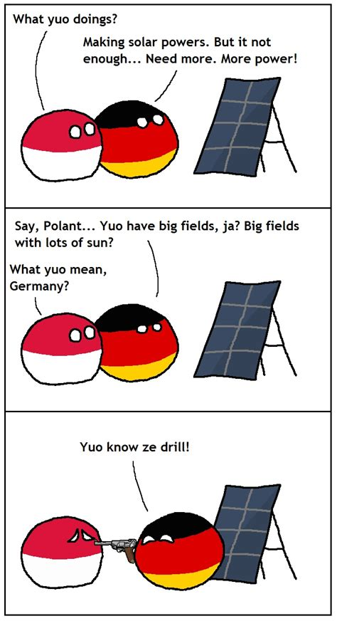 Countryball Meme - 1000 images about countryball memes on pinterest canada