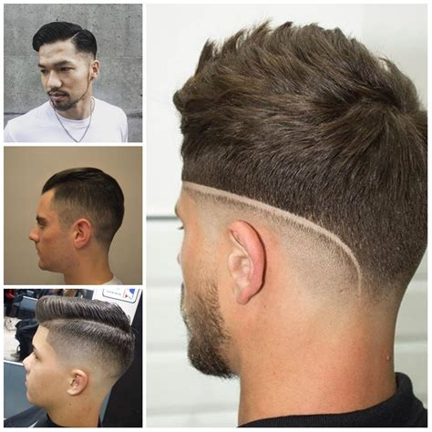 Hairstyles For Fade by Hairstyle Fade 2017 Hair Is Our Crown