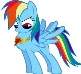 My little pony friendship is magic rainbow dash images rainbow dash