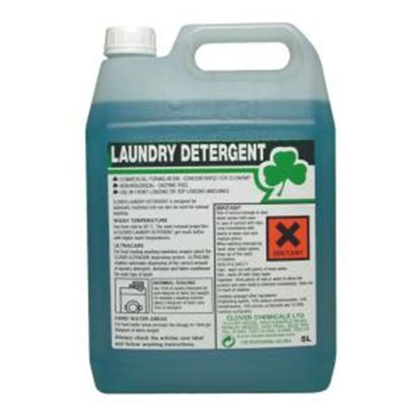 can you use laundry detergent in a rug doctor hotel and catering laundry laundry powders and liquids laundry detergent 1 x 5 litres buy