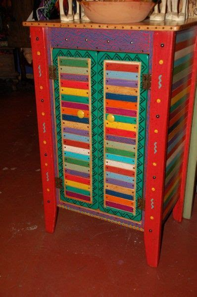 decorative painting on furniture 1000 images about decorative painting on pinterest folk