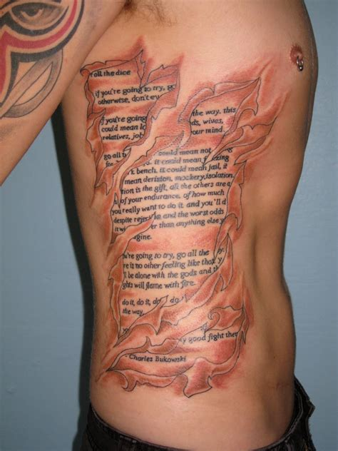 written tattoo designs scripture tattoos designs ideas and meaning tattoos for you