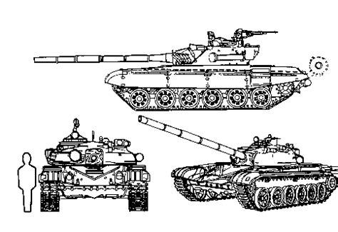 Panzerkf 1 72 Armor Russian Gun Missle Tank T 90s Paketho T90c Mili t72 tank characteristics