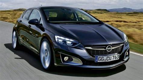 Yeni Opel Astra Sedan 2020 by Neu Opel Astra 2015 Ist Es Auf 200 Kg Und Den Neuen 145