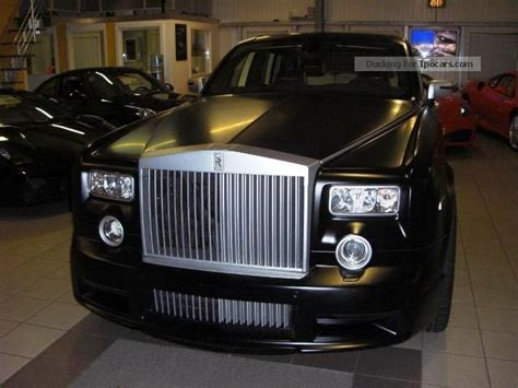 car repair manuals download 2007 rolls royce phantom regenerative braking 2007 rolls royce phantom auto transmission indicator l removal service manual 2007 rolls royce