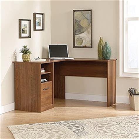 sauder corner desks buy sauder desks sauder corner desks