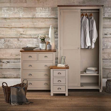 bedroom linen sets eskdale bedroom furniture set linen bedsides bedroom