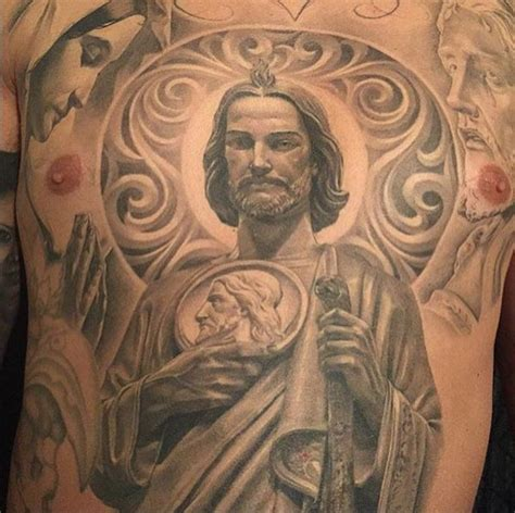 tattoos san judas tadeo 148 best images about yallzee s of the day on