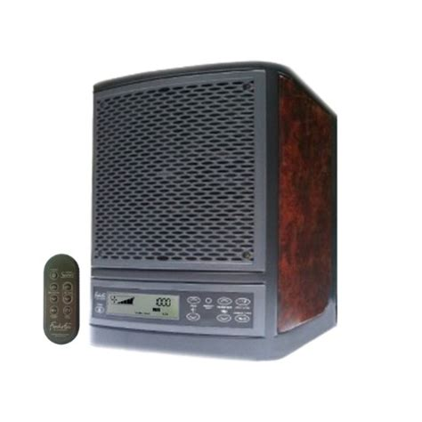 best price for fresh air ecoquest