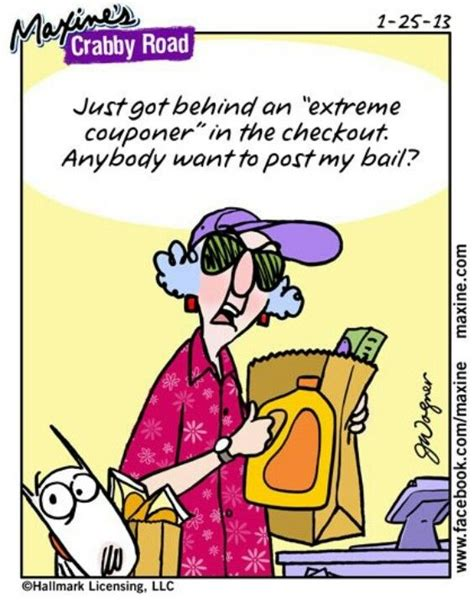 17 Best Images About My Politics On The 20s - 17 best images about maxine on diet