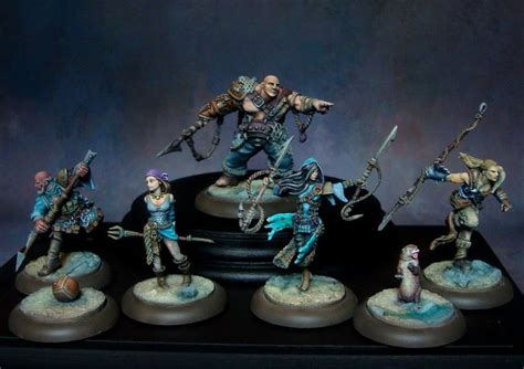 the miniature painting guild 17 best images about guild ball on pinterest masons the