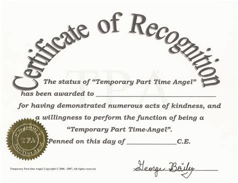 acknowledgement certificate templates acknowledgement certificate templates 50 creative custom