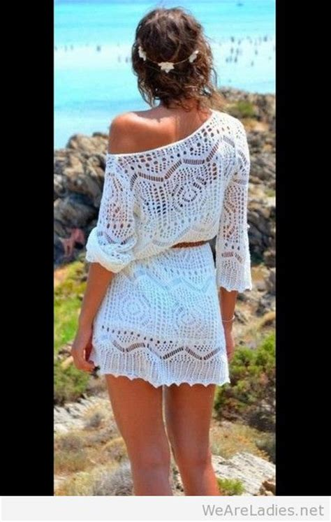 Best summer dresses outfits 2015