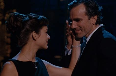 current movies mollys game by daniel day lewis and vicky krieps the studio exec rob marshall archives the studio exec