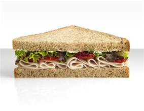 Sandwiches Sandwich Food Industry News