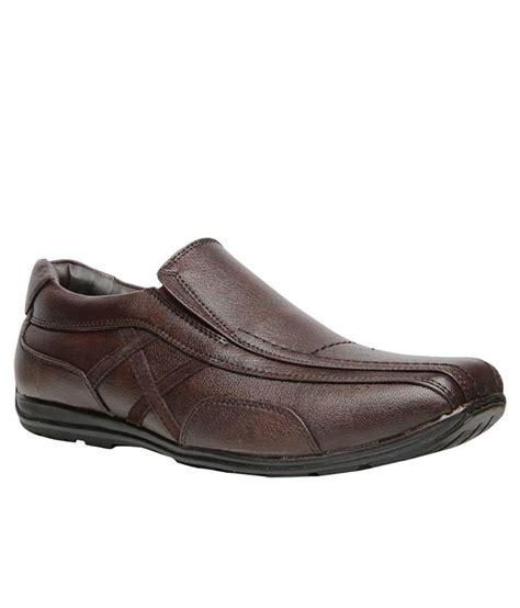 bata shoes bata brown casual shoes buy bata brown casual shoes