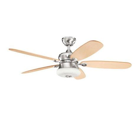 ceiling fans cyber monday 17 best images about tools home improvement products on