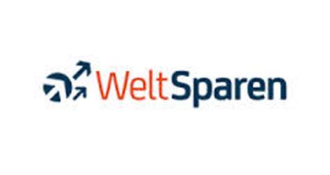 berliner bank festgeld www weltsparen de deutsche bank broker