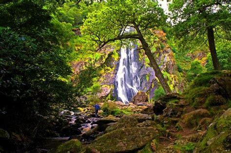 day trips  dublin ireland dublin  cliffs  moher