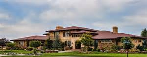 Idaho House Idaho Energy Star Homes For Sale