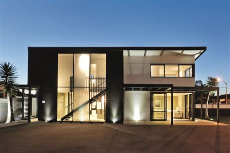 design your own kitset home the cool homes solving our housing crisis idealog