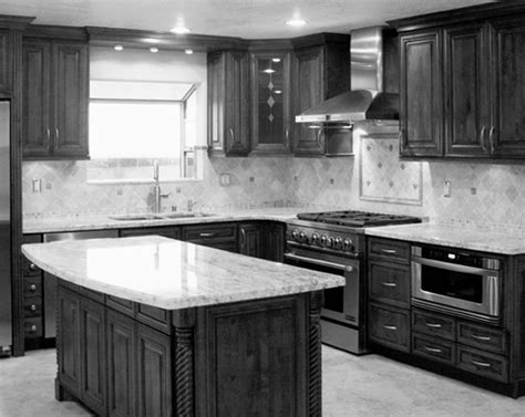 costco kitchen cabinets reviews cabinets ideas reviews of costco kitchen cabinets