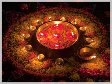 Calendar 2018 Deepavali Diwali Dates For 2015 2016 2017 Till 2040