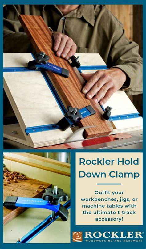 rockler hold  clamp       images