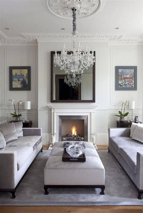 grey and taupe living room living spaces pinterest best dove grey ideas on pinterest and beige taupe colour