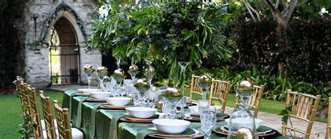 wedding venues east coast uk 2 evergreen garden venue once upon a time wedding theme evergreen garden venue is the ideal