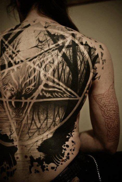 love tattoo parlour guayaquil love satan tattoo tattoo pinterest satan tattoos