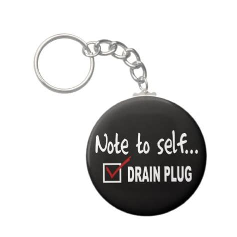 boat drain plug chain best 20 funny boat names ideas on pinterest boat names