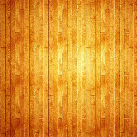 hardwood floor wallpaper 1460 wallpaper computer best website wallpaperput