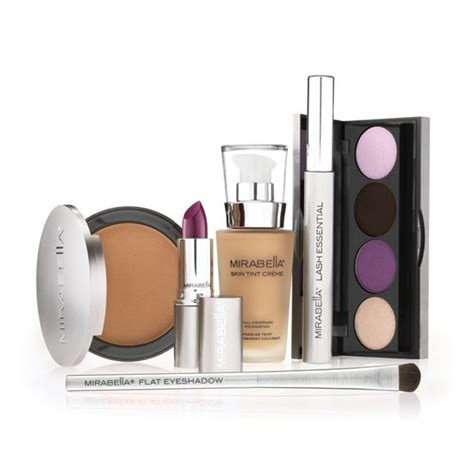 Eyeshadow Kit Mirabella 149 best shades of grey images on