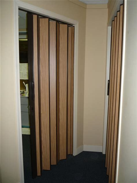 Accordion Sliding Doors by Folding Doors Interior Folding Doors Parts