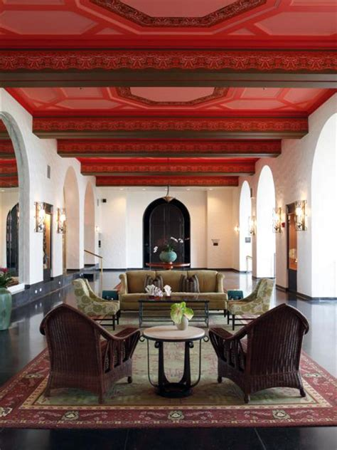 moroccan interior design february 2011 moroccan decor ideas for home interior design styles and