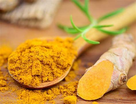 curcumina alimenti ananas e bromelina nutrizionista tommasini