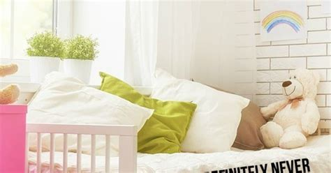 how to declutter your bedroom fast how to declutter your bedroom fast 28 images how to declutter your child s bedroom