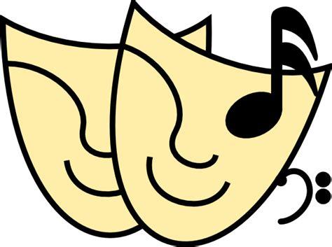 clipart musica clipart 171 frpic