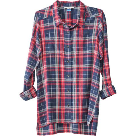 Ingris Shirt kavu ingrid shirt sleeve s steep cheap