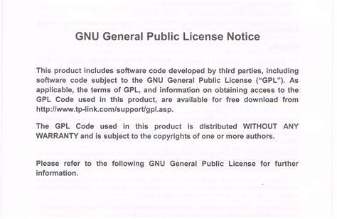 gnu general public license gnu general public license version 2 the gnu operating